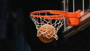 Stellenausschreibung – FSJ Basketball und Schule