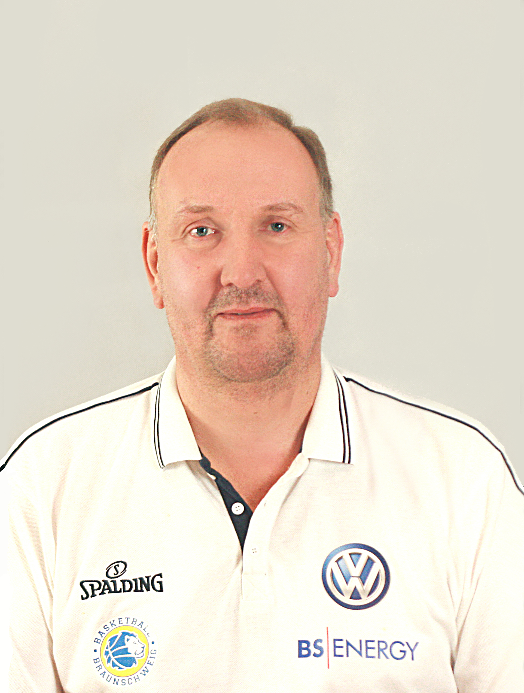 Niederlagen für Junior Löwen-Teams