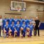 Ehemaliger SGler als MLP der 2. Basketball-Bundesliga