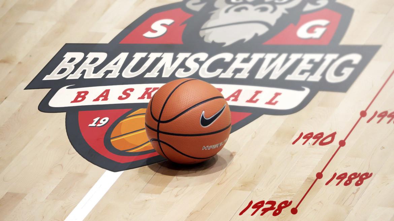 Hauptamtliche Trainerstelle bei den SG Junior Löwen in Braunschweig