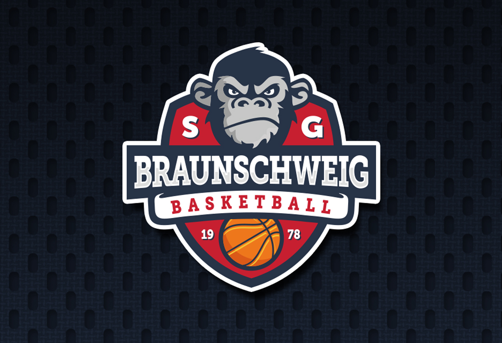 SG Braunschweig Mannschaft
