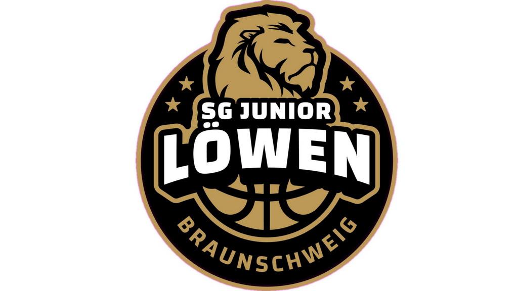Hauptamtlicher Nachwuchskoordinator bei den SG Junior Löwen