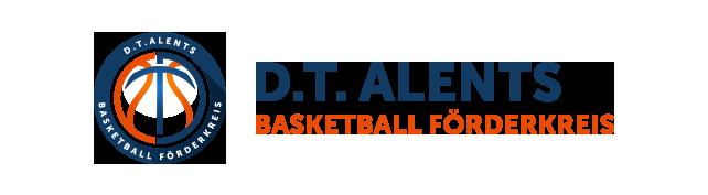 Basketball Förderkreis Braunschweig