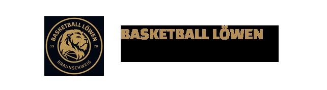 Basketball Löwen Braunschweig
